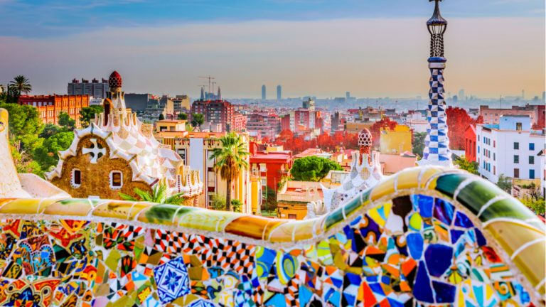 Spanish Real Estate Agency Offers an Apartment in Barcelona for Sale in Bitcoin- Taxes Must Be Paid in Fiat